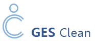 GES Clean Logo